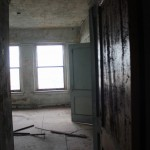 fmpineshotel38