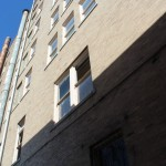 fmpineshotel460