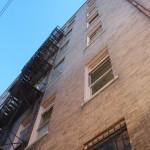 fmpineshotel469