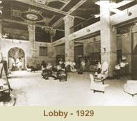 Lobby-1929