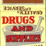 grim_matches_drug