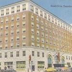 grimhotelpostcard