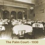 palm-court-1930