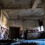 the-grim-hotel-2