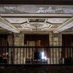 the-grim-hotel3