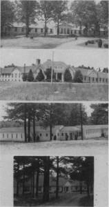 McRae Sanatorium historical 3