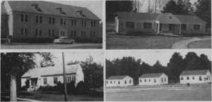 McRae Sanatorium historical 4