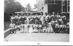 greenwood_school1stgrade