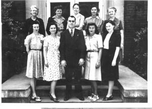 greenwoodschoolteachers1950s