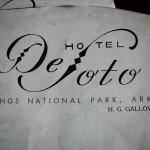 desoto_00432