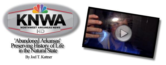 KNWA Press