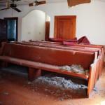 garret-church-michael_00004