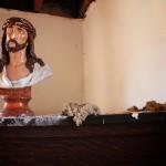 garret-church-michael_00032