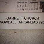garret-church-michael_00051