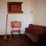 garret-church-michael_00059