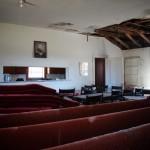 garret-church-michael_00115