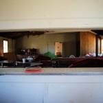 garret-church-michael_00137