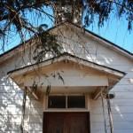 garret-church-michael_00148