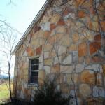garret-church-michael_00193