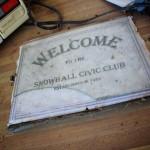 snowball-school_00143