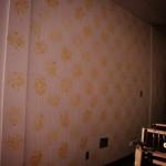 brinkley-hos_00098