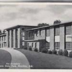 ed-hardison-hall35