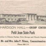 ed-hardison-hall36