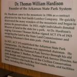 ed-hardison-hall6