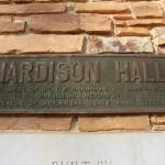 michael-hardison-hall11