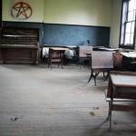 bates-school-michael131