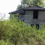 michael-conway-homestead2