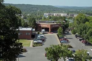 cityhospital_2