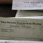 bank-foreman-4