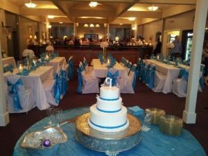 cake-belvedere